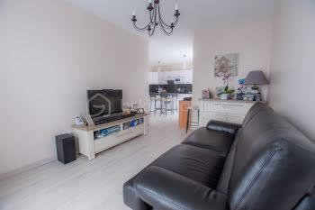appartement à Vert-Saint-Denis (77)