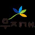 무지개교육마을 icon