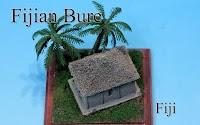fijian bure -Fiji-