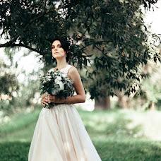 Wedding photographer Misha Shuteev (tdsotm). Photo of 08.10.2018