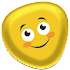 Pebbles Apex/Nova Icon Theme v4.0.3