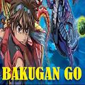 Tips Bakugan Go icon