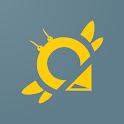 Ciqa2 icon