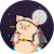 Greedy Piggy file APK for Gaming PC/PS3/PS4 Smart TV