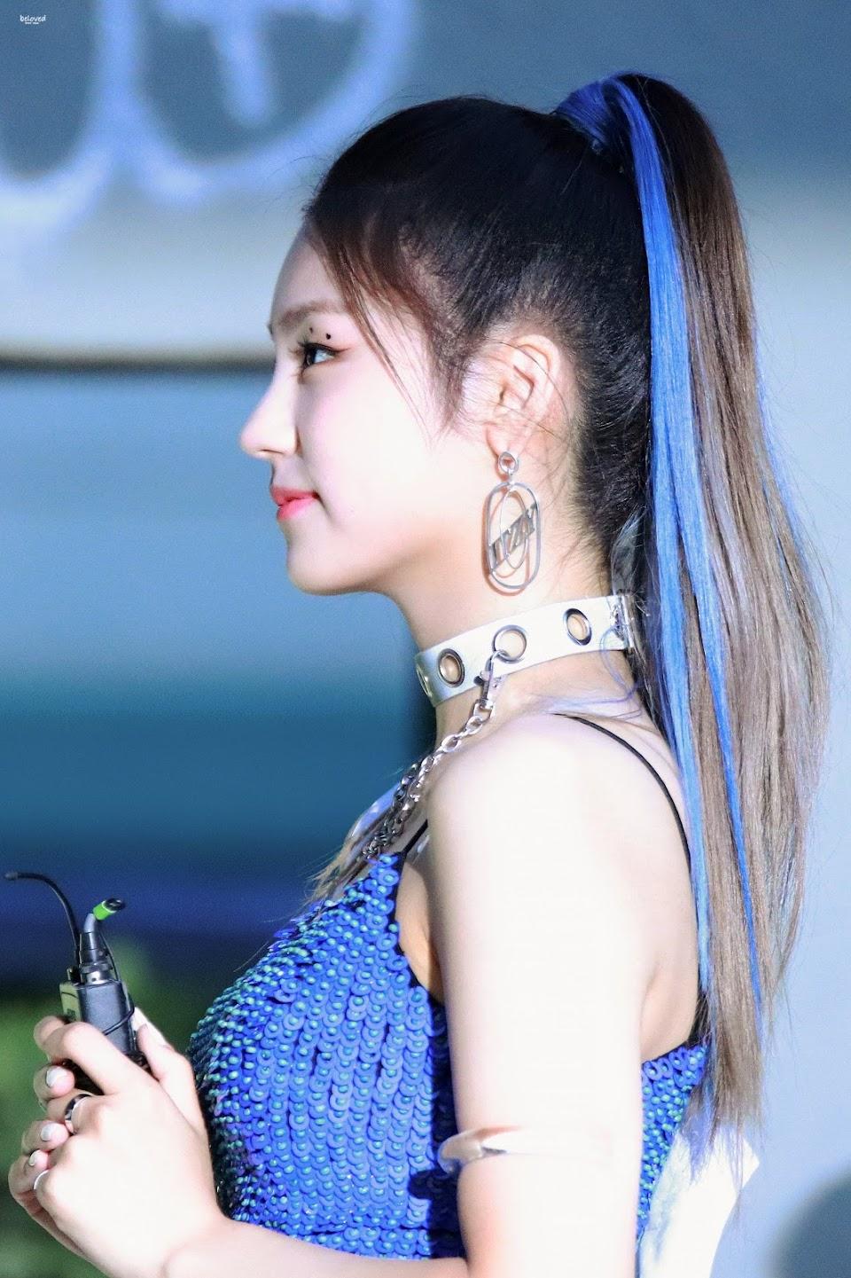 yeji profile 1