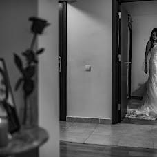 Fotograful de nuntă Andy Casota (CasotaAndy). Fotografia din 09.10.2018