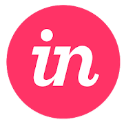 InVision for Android (Unreleased) icon