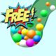 Sand Ball-Falling icon