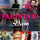 LATEST PAKISTANI MOVIES Download for PC Windows 10/8/7