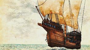 Ship That Changed the World thumbnail