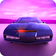 Download Game The KITT Game: Official [Premium] APK Mod Free