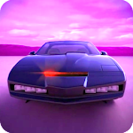The KITT Game : Official 3.0 (Paid)