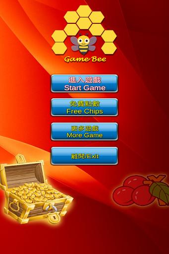 Pinball fruit Slot Machine Slots Casino screenshot 3