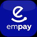 Empay icon