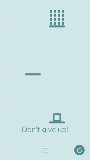 Gravity Box screenshot 6