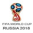 Russia World Cup-20  Live