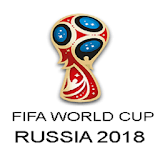 Russia World Cup-20  Live file APK Free for PC, smart TV Download