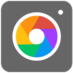 Camera for Android 8 -Nice HD Camera,Selfie,Silent 3.1