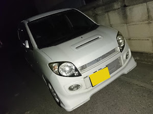 MAX L952S RSのカスタム事例画像 31代目玄奘三蔵。さんの2018年10月15日01:26の投稿