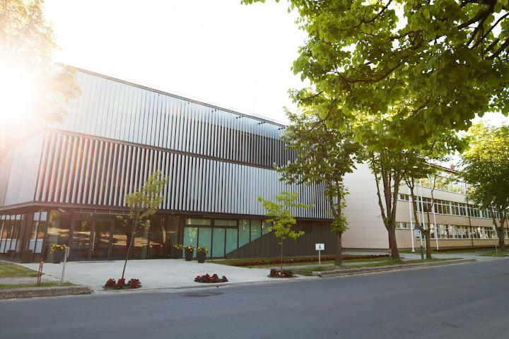 epmc-naujas-pastatas