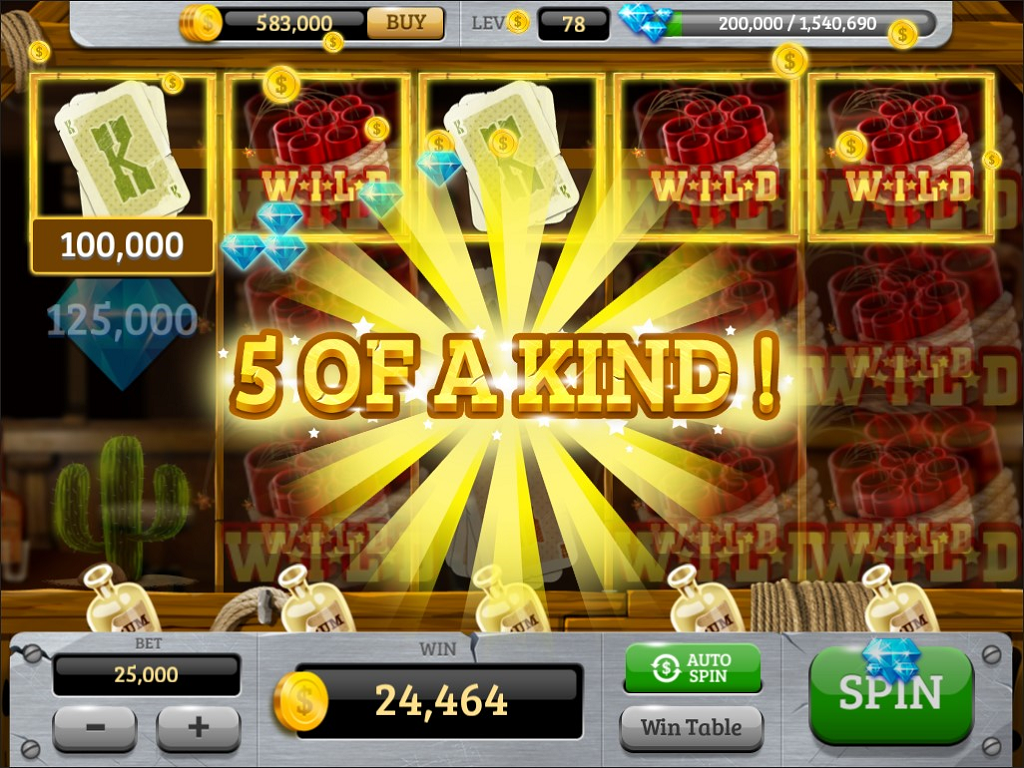 slot machine online wild west spiele