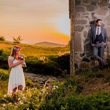 Wedding photographer Juhos Eduard (juhoseduard). Photo of 23.06.2017