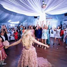 Wedding photographer Anna Khudokormova (AnnaXD). Photo of 12.11.2016