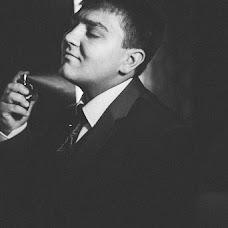 Wedding photographer Pavel Dorenskiy (click). Photo of 19.09.2014