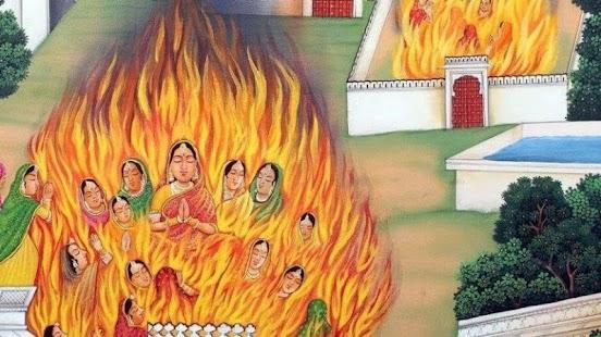 Rani Padmavati Movie Video Song Padmavathi History - náhled