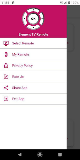 Download Remote For Element Tv Free For Android Download Remote For Element Tv Apk Latest Version Apktume Com