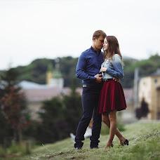 Wedding photographer Aleksandr Rakityanskiy (rakityanskiy). Photo of 06.07.2017