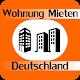 Download Wohnung mieten Deutschland For PC Windows and Mac