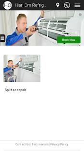 Tải Game Hari Om Refrigeration