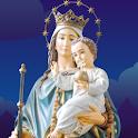 Rosary Audio icon