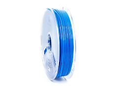 PolyMaker Polysmooth Filament Electric Blue - 3.00mm (0.75kg)
