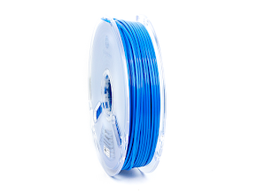 PolyMaker Polysmooth Filament Electric Blue - 3.00mm (0.75kg)