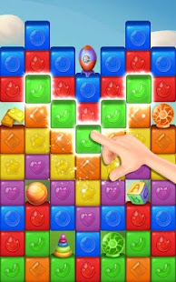 Puzzle Blast - náhled