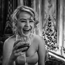 Wedding photographer Vitaliy Shupilov (Shupilov). Photo of 04.07.2017