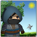 Project Ninja icon