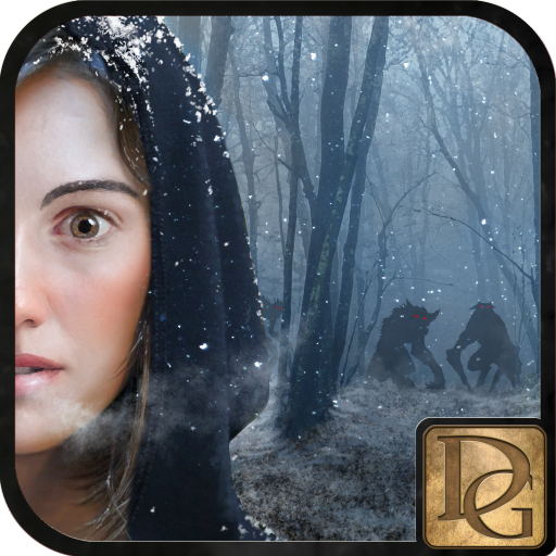 Frost (Choices Game) APK
