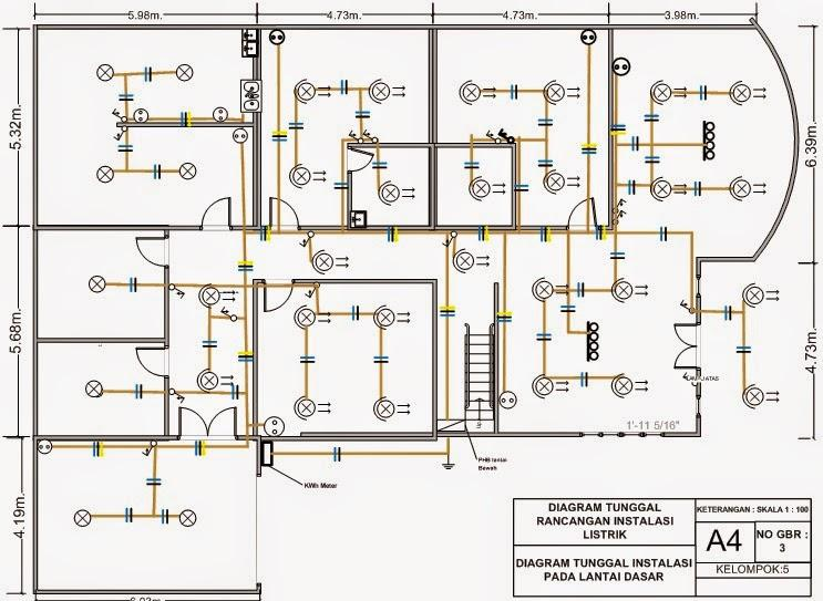 Diagram wiring complete android apps on google play diagram wiring complete screenshot swarovskicordoba Choice Image