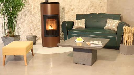 beton-cire-incontournable-de-la-decoration-interieure-de-maison-moderne-sol-en-enduit-beton-decoratif