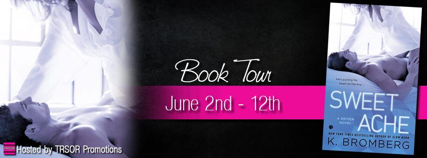 sweet ache book tour.jpg
