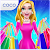Shopping Mall Girl - Dress Up & Style Game file APK for Gaming PC/PS3/PS4 Smart TV