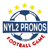 Nyl2Pronos Icon