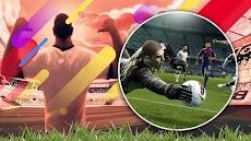 サッカースターヒーロー2019のおすすめ画像4
