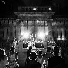 Wedding photographer Sebastien Cabanes (sebastiencabanes). Photo of 01.12.2017