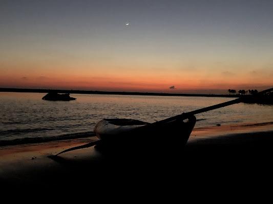I colori dell' Oman di mia_viare