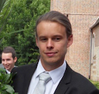 Adrien Broni
