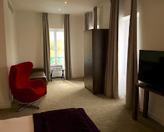 2 Chambres familiales luxes